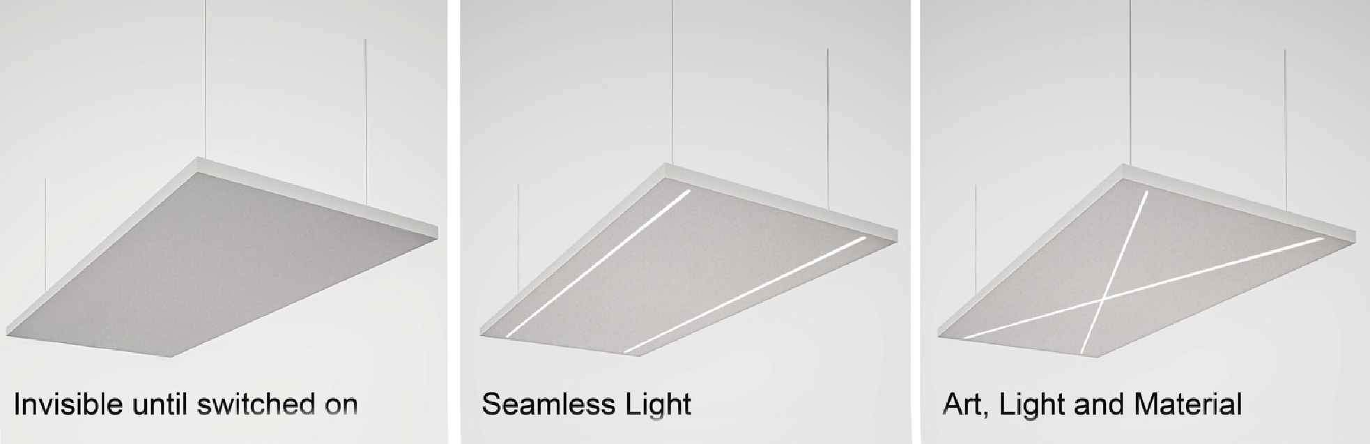 Led Light Coves And Lighting Profiles Vcut