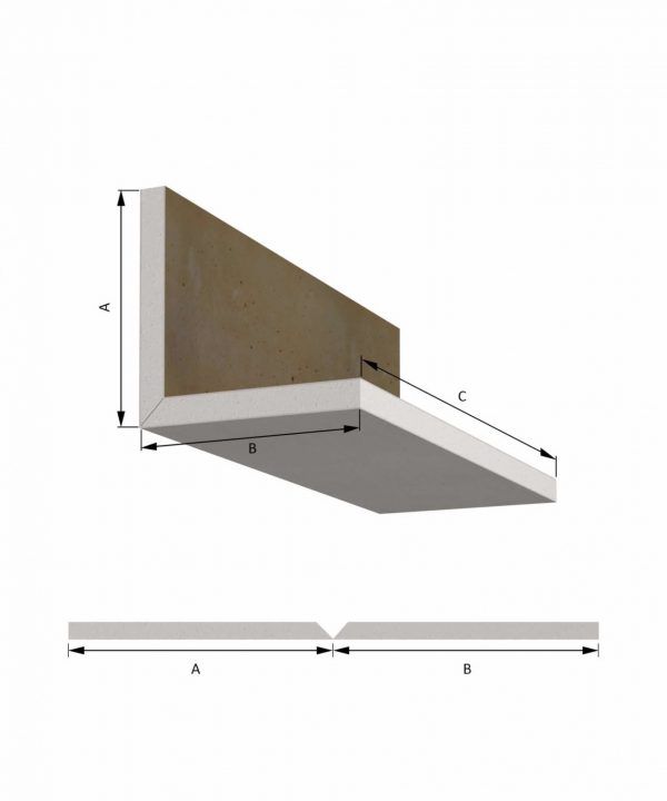 Cove Moulding | Ceiling Mouldings